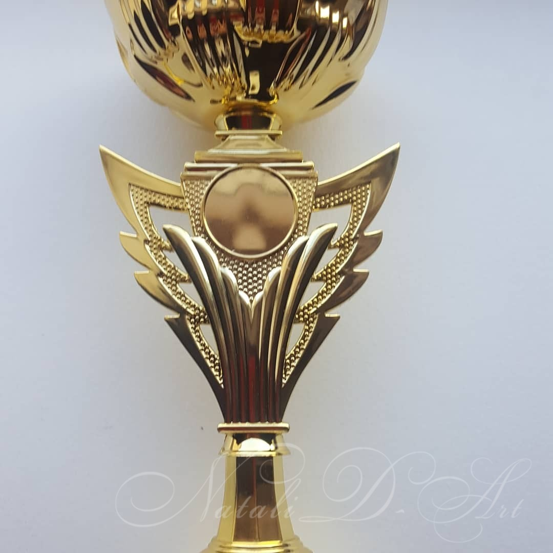 GRAN Cup